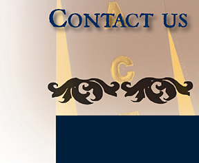 contact maryland print and design