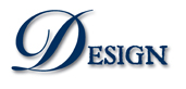 MD Graphic Designers - Maryland Print and Design. maryland graphic design