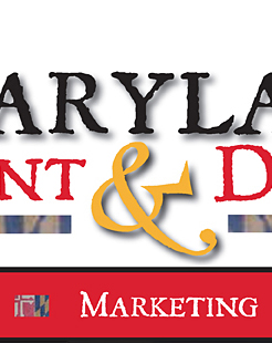 maryland marketing companies
